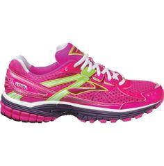 1ff9c78f783a My new running shoes. I LOVE them! Brooks Women s Adrenaline GTS 13 Running  Shoe