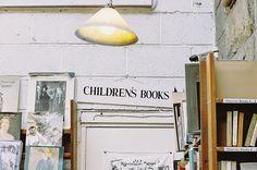 https://flic.kr/p/gR7GAs   Untitled   Barter Books, Alnwick, October 2013