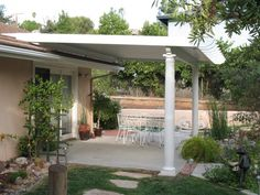 Fascinating Covered Patio For Outdoor Space Design Ideas   Ideas ...
