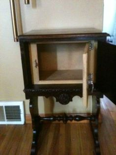 classic Humidor s on Pinterest