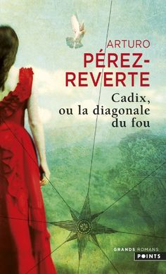 Un roman d'Arturo Perez-Reverte - http://astore.amazon.fr/chestr-21/detail/2757830864