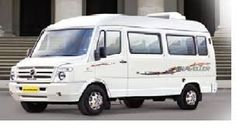 A leading Tempo Traveller provides the travelers a superior quality in traveling for all economy and Luxury for Group Tour. Long trips or short ones, Hill stations or other picnic spots, rent tempo traveller agency offers a wide range of hire tempo traveller with chauffer driven and tempo travellers services in Delhi, India and car rental at Delhi. http://www.tempotravellers.com/10-seater-tempo-traveller.html