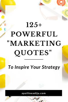 Marketing quotes + a collection of #contentmarketing, #digitalmarketing, storyelling & #funnymarketingquotes to inspire your #marketingstrategy Network Marketing Quotes, Digital Marketing Quotes, Digital Marketing Strategy, Content Marketing, Media Marketing, Strategy Quotes, Business Quotes, Business Tips, Marketing Consultant