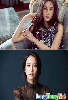 Bộ Phim : Cô Vợ Hoàn Hảo ( Perfect Wife ) 2017 - Phim Hàn Quốc. Thuộc thể loại : Phim Tâm Lý Tình Cảm Quốc gia Sản Xuất ( Country production ): Phim Hàn Quốc   Đạo Diễn (Director ): N/ADiễn Viên ( Actors ): Go So Young, Jo Yeo Jung, Yoon Sang Hyun, Sung Joon, Im Se MiThời Lượng ( Duration ): 16 TậpNăm Sản Xuất (Release year): 2017Go So Young trong bộ phim sẽ vào vai Shim Jae Bok, một một người mẹ một người
