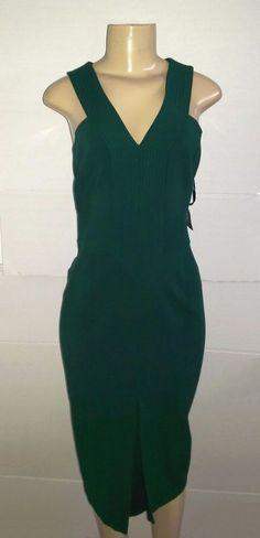 Black dress size 8 ebay lionel