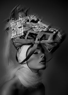 Mike Nguyen Photography