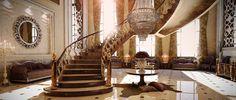@topvilla #saudiarabia #topvilla #architecture #design #interiordesign #houseideas #homeideas #roomideas #officeideas