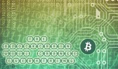 Researchers from MIT and the Northern University of Ireland stand by their theory that information theory is the wrong foundation for cryptography and security. Information Theory, Crypto Currencies, Bitcoin Mining, Blockchain, Easy, Change, Internet, Posts, Blog