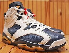 2007 Nike Zoom LeBron V 5 Size 13 - Black Varsity Crimson Gold - 317253 001    Clothing, Shoes & Accessories, Men's Shoes, Athletic   eBay!