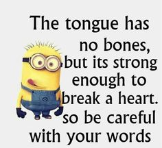 Be gentle  I have to keep this as a reminder, for my mouth overloads my hiney sometimes!! ~JC~