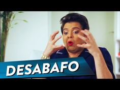 OS VIDEOS MAIS ENGRAÇADOS DA INTERNET Os videos mais engraçados da internet,aqui vai um desabafo para o Brasil,após muitos protestos vamos soltar a voz porque ninguém é de ferro,nem a presidenta kkkk....