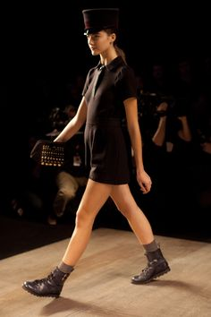 marc by marc is by far the most wearable line ever.  name another...