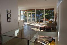 #lakkakivitalot #kivitalo #house #talo #architecture #rakentajat2020 #rakentajat2021 Conference Room, Architecture, Table, House, Furniture, Home Decor, Haus, Meeting Rooms, Tables