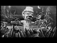 ALLA CONQUISTA DEL POLO ora su YouTube con sottotitoli in italiano. Questo fu l'ultimo capolavoro di Georges Méliès. Il film nel quale potrete ammirare lo spettacolare Gigante delle Nevi, antenato di tutti i King Kong e i Godzilla che popoleranno il cinema futuro.