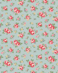 Two Clouds in the Sky: Cath Kidston, autumn/winter 2012. By S.