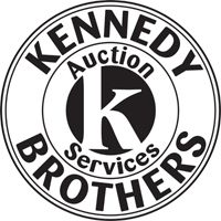 Check out http://kennedybrothersauctions.com!  KennedyBrothersAuctions.com Contact Us For All Your Auction, Appraisal & Estate Needs!