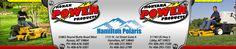 Ronan Power Products,Montana Power Products,Hamilton Polaris/KTM,Polaris,Yamaha,Kawasaki,BRP,Can-Am,Ski-Doo,ATV,Motorcycle,Scooter,Snowmobile,UTV,SXS