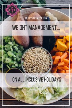 10 pro-tips for all-inclusive Holidays! Weight management hacks to keep you happy and sane! Available in Deutsch & English. Inclusive Holidays, All Inclusive, Holiday Deals, Weight Management, Are You Happy, Nutrition, English, Hacks, Meals