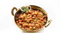 supa marocana de naut