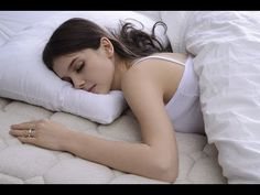 MEIMEIFU MATTRESS: How Much Sleep Do We Really Need? | Meimeifu Mattr...