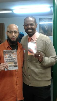 """THANK YOU! THANK YOU!  Thank YOU!!!! To all of you who purchased my book. """"I Built It""""  Award winning Author, Speaker, Director & Playwright Derrick M. Guest author of I Built It But They Ain't Coming: The Marketing Mogul's Manual on How to Pursue, Date, And Engage Your Customer.  On the 2017 I Built It Tour and workshop series.  Contact: Eula M. Guest to schedule a workshop, interviews,  panel discussion, book-signings at (212) 281-2286 or griots@griotsrollproductioon.com  #businessowner…"""