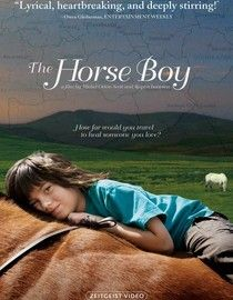 Another great documentary about a boy with autism