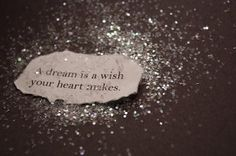 Dream <3