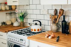 Budget rental kitchen makeover| Seeds and Stitches blog-6.jpg
