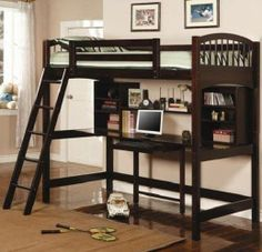 50 Best Bunkbeds Images In 2019 Bunk Beds Child Room