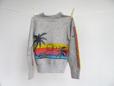 ocean pacific clothing vintage - Google Search