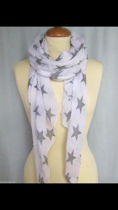www.hugosbyk.com Fashion, Scarves, Moda, Fashion Styles, Fashion Illustrations