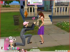 Inteen 4 Sims 4 – Teen pregnancy/marriage and all age romance enabler   ALL DOWNLOADS ARE AT THIS LOCATION NOW: >>>> >>>> >>>> Version 5 added more op…