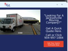 New Moving Companies added to CMac.ws. T