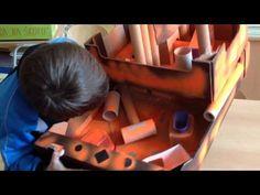 3D bludiště - YouTube