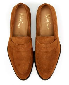 Ultimate Guide To The Formal Loafer | Slip-On Dress Shoes | How To Wear Tassel Penny Belgian Loafers