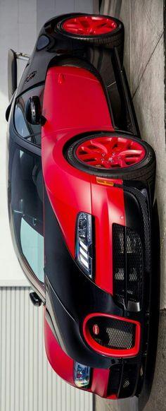 Bugatti Veyron Grand Sport by Levon asautoparts.com                                                                                                                                                                                 More #luxurycars