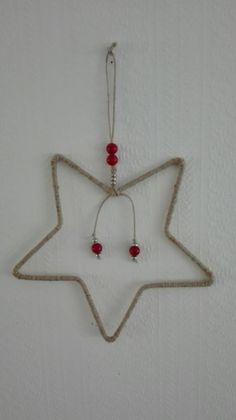 Hoop Earrings, Jewelry, Jewellery Making, Jewelery, Jewlery, Jewels, Jewerly, Earrings, Fine Jewelry