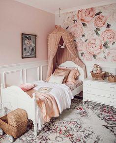 4434 best trendy bedroom for girls images in 2019 child room rh pinterest com