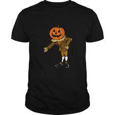 Halloween Hoodies, Halloween, Mens Tops, T Shirt, Age, Black, Fashion, Supreme T Shirt, Moda