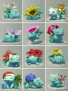 Ssree's Corner — copperbadge: hikagekitsune: butt-berry: The. Giratina Pokemon, Pokemon Bulbasaur, Mega Pokemon, Pokemon Fan Art, Pokemon Fusion, Pokemon Breeds, Pokemon Memes, Pokemon Funny, Pokemon Fantasma