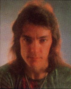 1975 - Neil Peart Rock N Roll Music, Rock And Roll, Great Bands, Cool Bands, A Farewell To Kings, Modern Drummer, Rush Band, Alex Lifeson, Geddy Lee