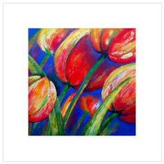 ©-Bloemen-schilderij-www.moniqueblaak.nl-Sellingen-prov.-Groningen-schildercursus-workshops-exposities-verkoop-schilderijen-pos04