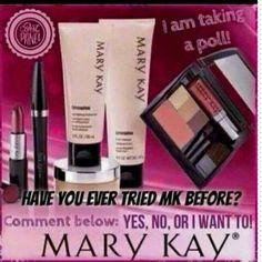 www.marykay.com/ismith1114