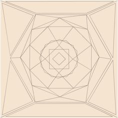 Return from these free geometric coloring pages to our Geometric coloring pages hub