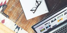 Using the internet to build your career network | FutureRising