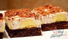 Tiramisu, Cheesecake, Health Fitness, Food And Drink, Snacks, Cooking, Ethnic Recipes, Sweet, Kitchens