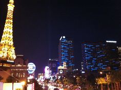 Xuber have landed in Las Vegas for the #ACORDLOMA conference. We are proud to be joint diamond sponsor with Xchanging  Group.