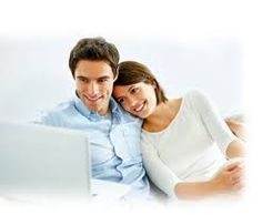 Don't take stress about your past credit mistakes. As, one can easily borrow the help of spare finance with us at loan for bad credit. They are the best way for the low creditors to gain the support of extra sun in their tough situation. One can simply avail this plan with us without facing any sort of difficulties. Loan seekers can apply for this superb service just by filling an application given at our site.