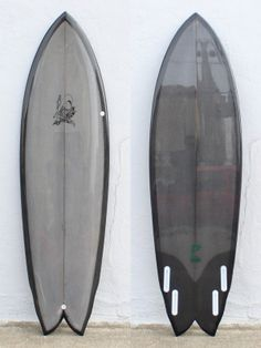 6'0 Rainbow Speed-Dialer