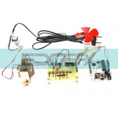 Arduino based 4 Quadrant DC Motor Control, which is designed to develop a four-quadrant speed-control system for a DC motor. Power Electronics, Electronics Projects, Arduino Based Projects, Do It Yourself Kit, Electrical Projects, Control System, Tool Kit, Step By Step Instructions, Environment